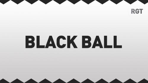 10491445 - > Black Ball - Прыгающий шар   [Аркада]Хардкорная игра в стиле Flappy Bird