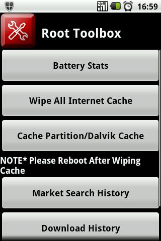 /system/app mover 1.7.3 Mise à jour