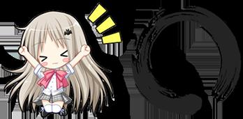 PS Vita - Неслетаемая прошивка (Henkaku) - Enso 10823927
