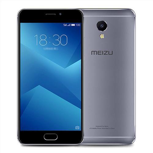 Meizu M5 Note - Модификация и украшательства - 4PDA
