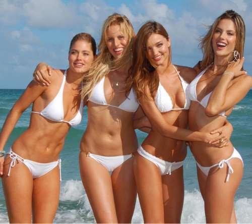 приглас л голых моделей снимали целый день