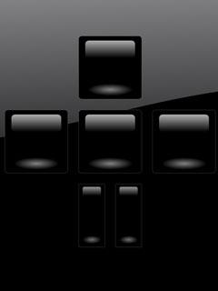 черно балыеобои на телефон нокиа 206