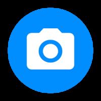 Snap Camera HDR - 4PDA