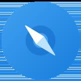 Meizu Browser - 4PDA