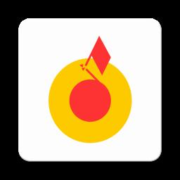 Yandex Music Cache Decoder - 4PDA