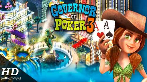 Комбинация poker texas zingplay