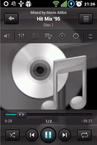 Аудио Видеоплеер Скачать Через Торрент Для Планшета Андроид 4.0