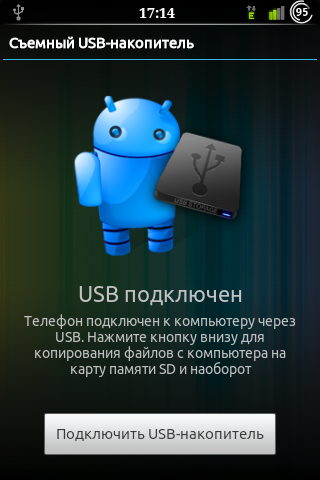 Easily Restore Full Access To The SD Card On Android