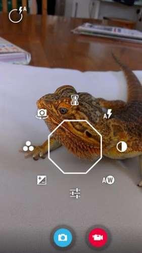 Snap Camera Hdr 4pda - фото 3