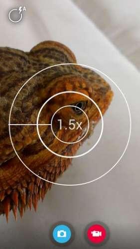 Snap Camera Hdr 4pda - фото 4
