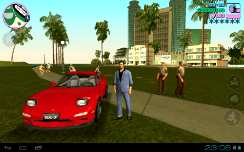 Vice city cheater 4pda : Coss coin investment zimbabwe