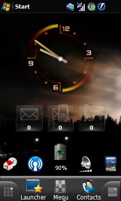 Анонсирован samsung i900: 5 мп, 16 гб, 624 мгц процессор