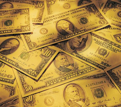 картинки на рабочий стол деньги № 521081  скачать