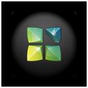 темы для next launcher 3d 4pda