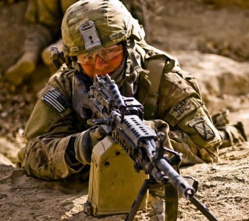 Обои на рабочий стол военные люди