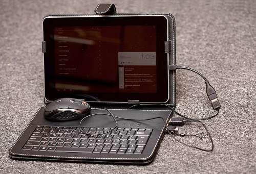 скачать торрент для планшета бесплатно - фото 8