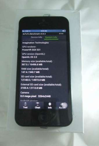 Md297Zp Android