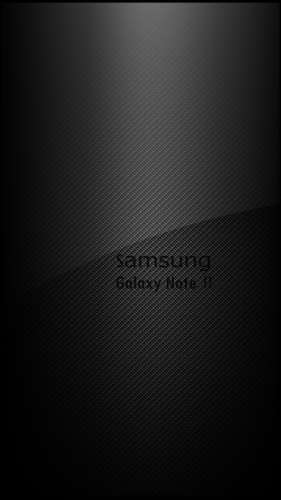 SAMSUNG HTWP38 INSTRUCTION MANUAL Pdf Download