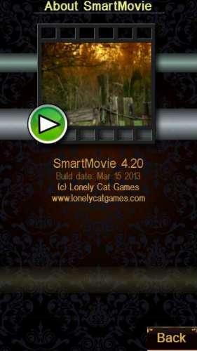 Smartmovie Keygen.Exe Download