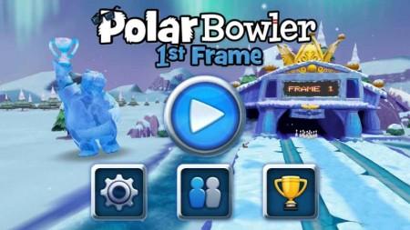 polar bowler 1st frame 3d 4pda