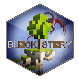 block story recipe editor полная версия