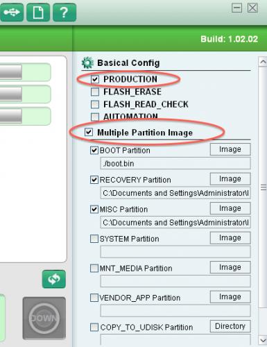 Pad Product Tool инструкция - фото 9