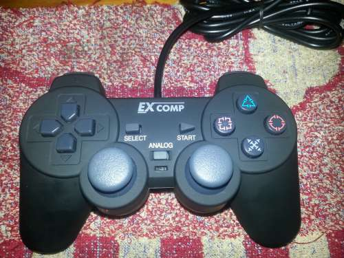 sixaxis controller 0.5.7 apk cracked