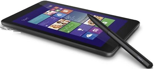Dell Venue 8 Pro - Обсуждение - 4PDA