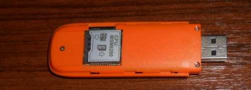Описание на навигатор навигатор mitac mio explora k70 + автоспутник city + яндекс пробки, отзывы о товаре