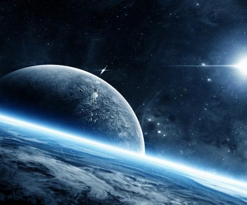 картинки на рабочий стол 1280х1024 hd космос № 272436 загрузить