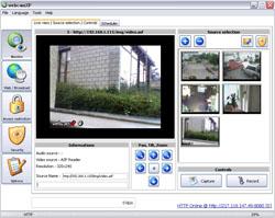 Webcamxp 5 как пользоваться - фото 9