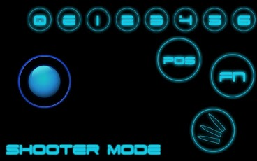 monect pc remote vip apk 5.9.3