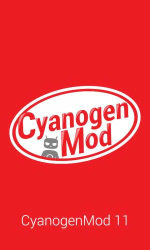 Samsung GT-I8150 Galaxy Wonder - Прошивка CyanogenMod 11 (OS