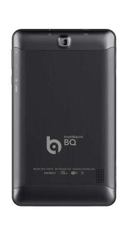 планшет Bq 7056g скачать прошивку - фото 6