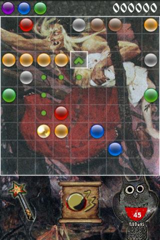 Скачать игру colors на андроид