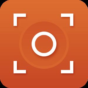 скачать scr pro на андроид бесплатно