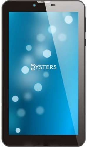 Oysters T72 3g 4pda - фото 7