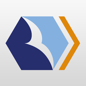 Скачать бинбанк приложение