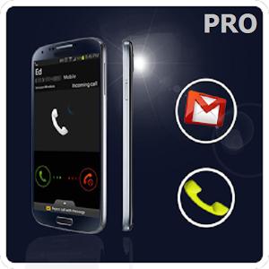 flash on call pro 4pda
