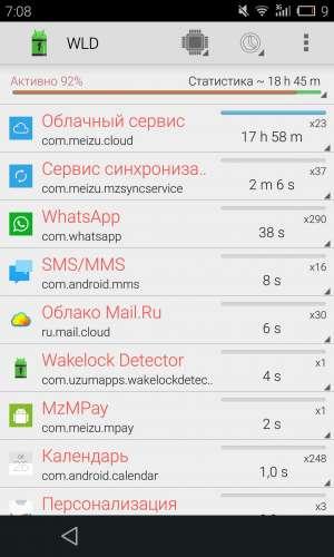 Облачные Сервисы Android 4Pda
