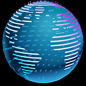 стандартный браузер андроид