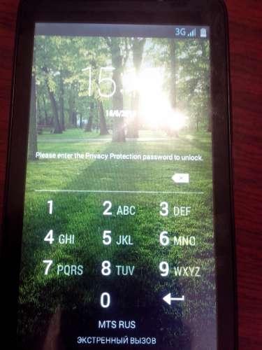 Как сделать скриншот на арк телефоне