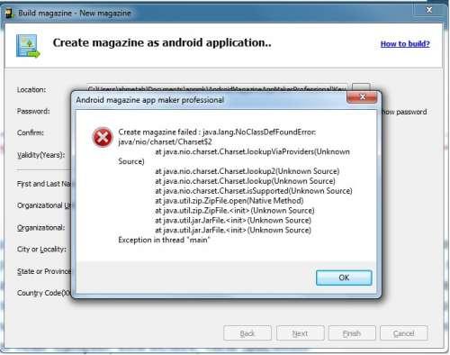 Descargar Juegos Para Celular Sony Ericsson W100a