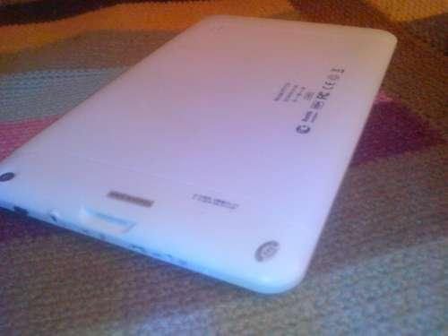 Не Запускается Андроид Samsung P7110 Планшет