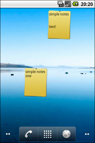 Как Скачать Заметки С Андроид