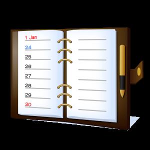 Jorte календарь - фото 10