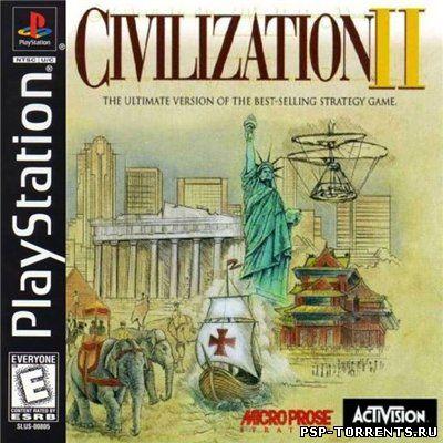 Каталог игр Sony Playstation - 4PDA