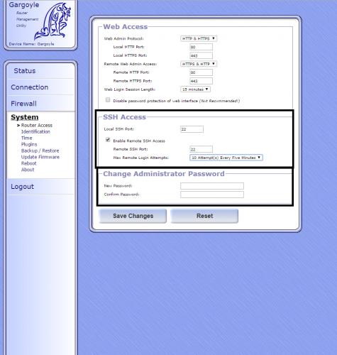 TP-Link TL-WR740N - Обсуждение - 4PDA