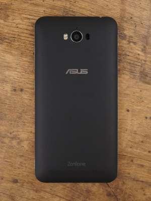 Asus Z010d Инструкция - фото 9