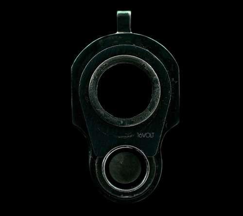 обои на айфон оружие № 48952 без смс